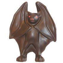 Picture of BAT STRESS ITEM