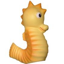 Picture of SEAHORSE STRESS ITEM