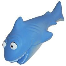 Picture of HAPPY SHARK STRESS ITEM