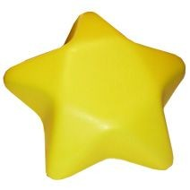 Picture of STAR STRESS ITEM