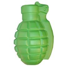 Picture of GRENADE STRESS ITEM