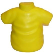 Picture of TORSO STRESS ITEM