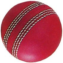 Picture of CRICKET BALL STRESS ITEM