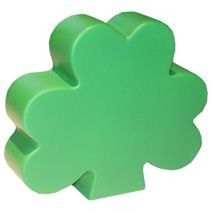 Picture of SHAMROCK STRESS ITEM