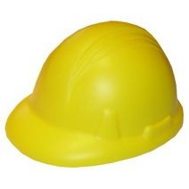 Picture of HARD HAT STRESS ITEM