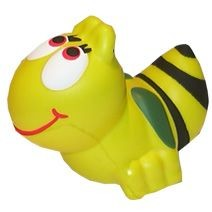 Picture of WASP STRESS ITEM