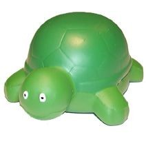 Picture of TURTLE STRESS ITEM