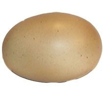 Picture of EGG STRESS ITEM