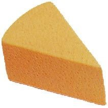 Picture of CHEESE STRESS ITEM