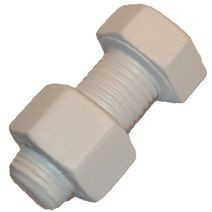 Picture of NUT & BOLT STRESS ITEM