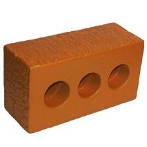 Picture of STRESS BRICK with Holes