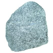 Picture of ROCK STRESS ITEM