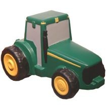 Picture of TRACTOR STRESS ITEM
