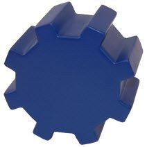 Picture of COG STRESS ITEM
