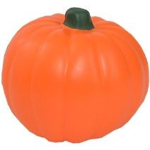 Picture of STRESS PUMPKIN
