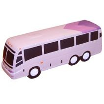 Picture of WHITE COACH STRESS ITEM