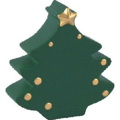 Picture of CHRISTMAS TREE STRESS ITEM
