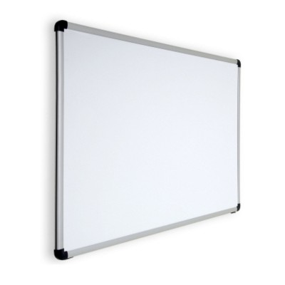 Picture of DRY WIPE MAGNETIC BOARD