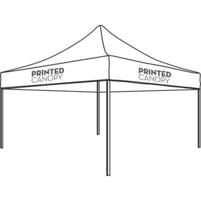 Picture of RHINO GAZEBO KIT 1