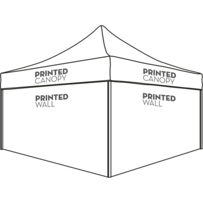 Picture of RHINO GAZEBO KIT 2