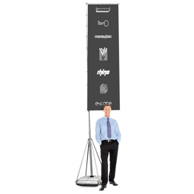 Picture of 5M WIND DANCER PORTABLE FLAG