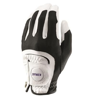 Picture of WILSON STAFF FIT ALL GOLF GLOVES