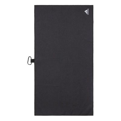 Picture of ADIDAS GOLF LARGE MICROFIBRE WAFFLE TOWEL