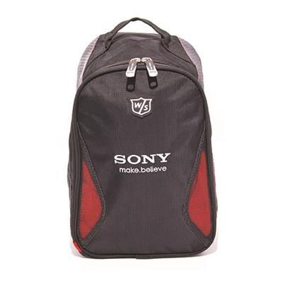 Picture of WILSON STAFF SHOE BAG