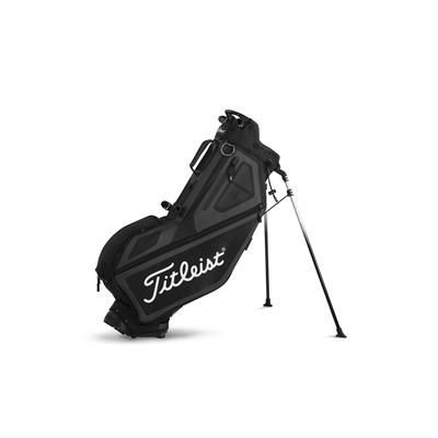 Picture of TITLEIST PLAYERS 4 TOURNAMENT STAND CARRY BAG