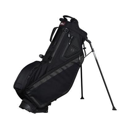 Picture of TITLEIST PLAYERS 5 TOURNAMENT STAND CARRY BAG