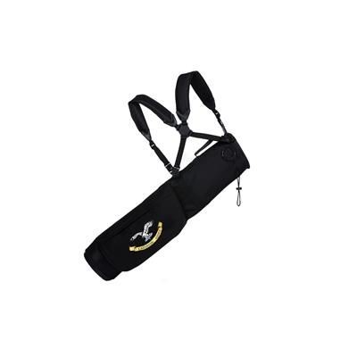 Picture of TITLEIST CARRY TOURNAMENT BAG