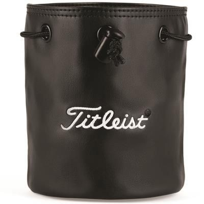 Picture of TITLEIST PLAYERS VALUABLES POUCH