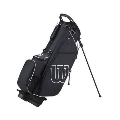 Picture of WILSON STAFF PROSTAFF CARRY BAG
