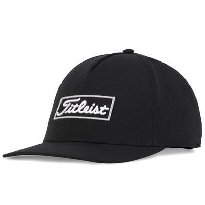 Picture of TITLEIST OCEANSIDE CUSTOM GOLF CAP