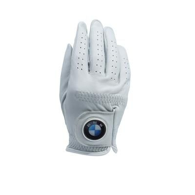 Picture of PEARL CABRETTA LEATHER GOLF GLOVES