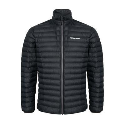 Picture of BERGHAUS MENS SERAL THERMAL INSULATED JACKET