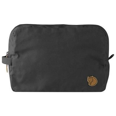 Picture of FJALLRAVEN GEAR BAG LARGE