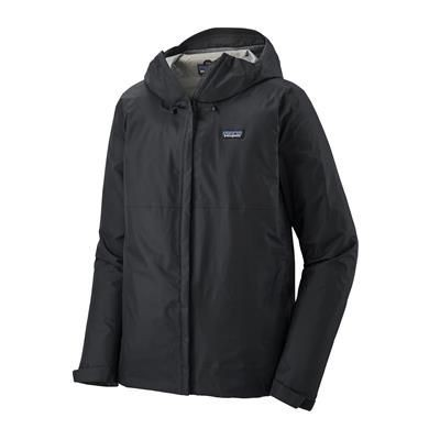 Picture of PATAGONIA MENS TORRENTSHELL 3-LAYER JACKET