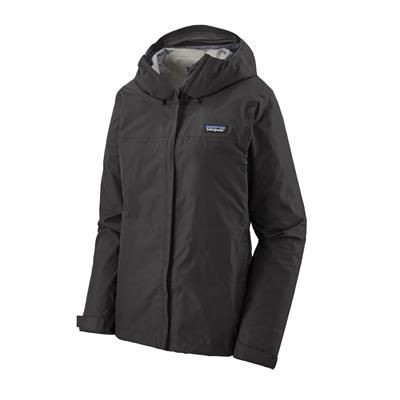 Picture of PATAGONIA LADIES TORRENTSHELL 3-LAYER JACKET