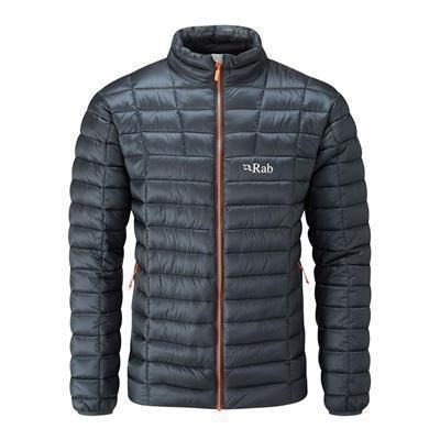 Picture of RAB ALTUS JACKET