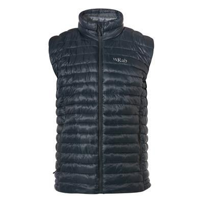 Picture of RAB ALTUS VEST