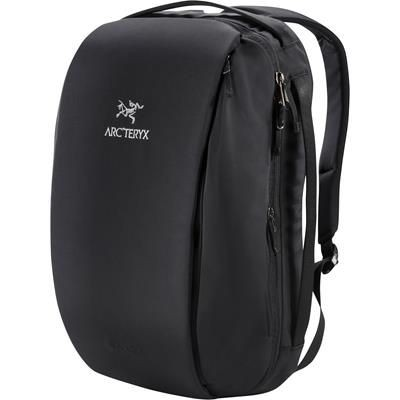 Picture of ARCTERYX BLADE 20 BACKPACK RUCKSACK