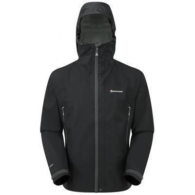 Picture of MONTANE ATOMIC JACKET