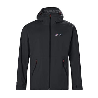 Picture of BERGHAUS DELUGE PRO SHELL JACKET