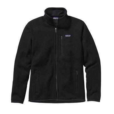Picture of PATAGONIA BETTER SWEATER JACKET