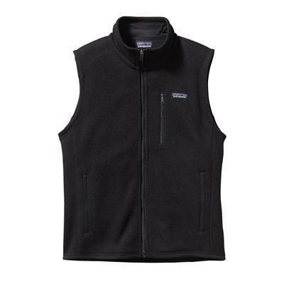 Picture of PATAGONIA BETTER SWEATER VEST