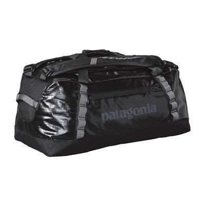 Picture of PATAGONIA BLACK HOLE DUFFLE 100L