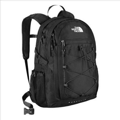 Picture of NORTH FACE BOREALIS BACKPACK RUCKSACK