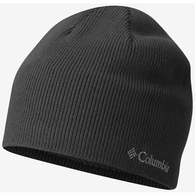 Picture of COLUMBIA BUGABOO BEANIE