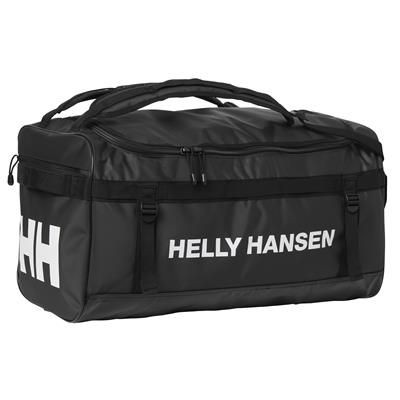 Picture of HELLY HANSEN CLASSIC DUFFLE BAG 70L